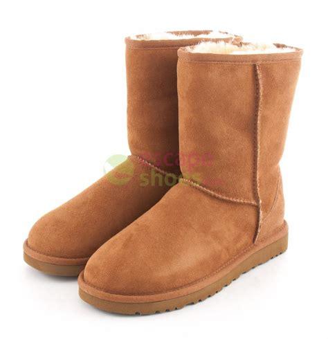 Ugg Australia Boots classic boots ugg