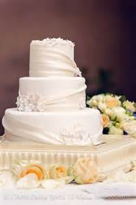 wedding cake costs how much does a wedding cake cost