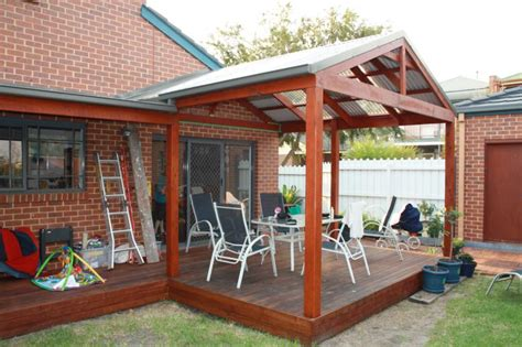 Woodwork Gable Pergola Designs Pdf Plans Gable Pergola Plans