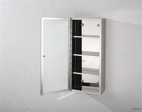 30 Model Bathroom Mirrors Storage Eyagci Com Bathroom Mirror With Storage Inside