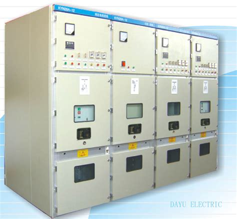 electrical cabinet hs code high voltage switchgear suppliers and high voltage