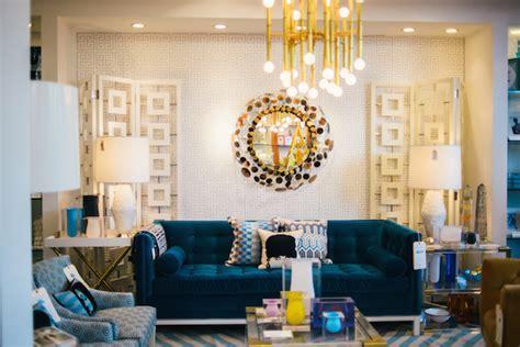 top interior designers jonathan adler top interior designers jonathan adler los angeles homes