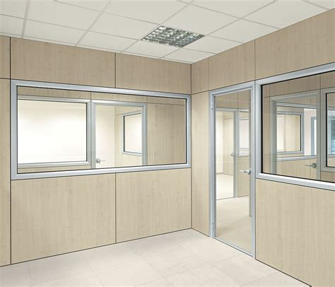 arredamento uffici e negozi forl 236