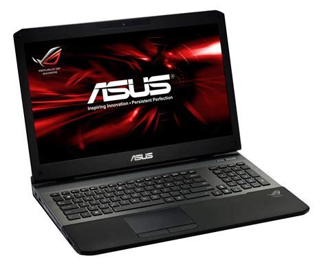Tablet Asus Semua Tipe laptop archives terserah info
