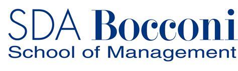 Master Mba Bocconi by Sda Bocconi Master Management And Administration
