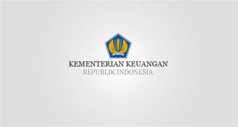 artikel peraturan menteri pendidikan nasional republik indonesia peraturan menteri keuangan republik indonesia nomor 57 pmk