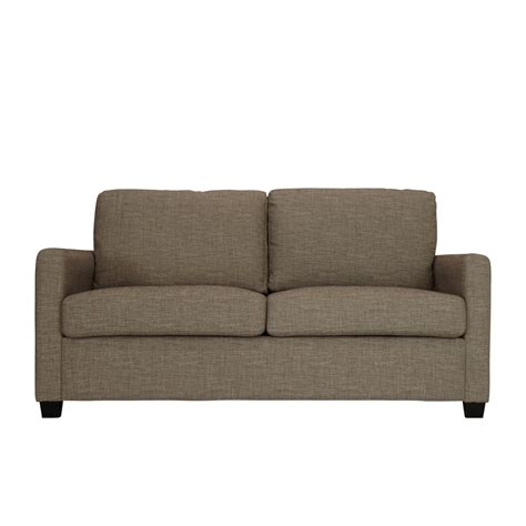pulaski chaise sofa bed pulaski sleeper sofa chaise home design idea