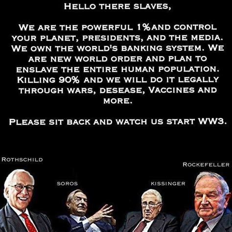 world order the reptilian plan to divide and conquer the human race books outrage niqab clad islamist on prominent political