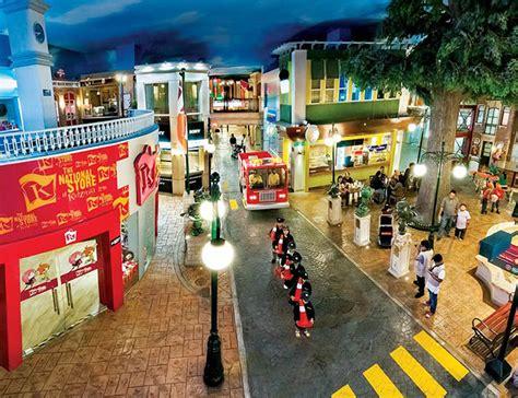 theme park jakarta theme parks in jakarta surrounding area what s new jakarta