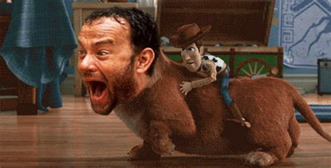 Tom Hanks Animated - tom hanks gif animated graphic picgifs tom hanks 1012012