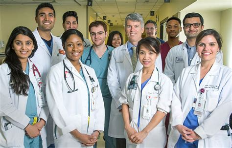 Reddit Mba Healthcare For Physician by Five Great Ut Education Innovations Ut News