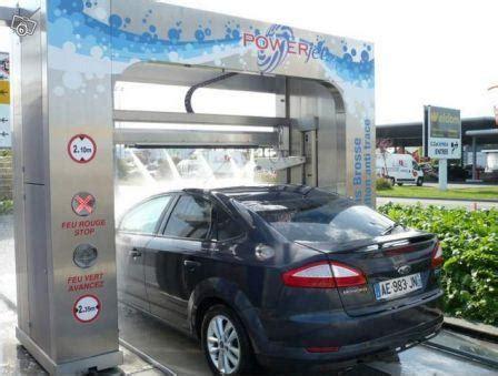 armoire de lavage haute pression station de lavage karcher stunning station de lavage karcher with station de lavage