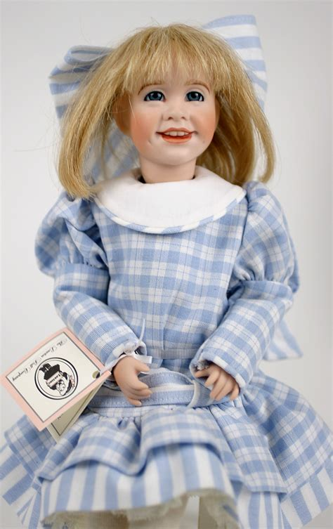 porcelain doll book pictures books in winter porcelain limited edition
