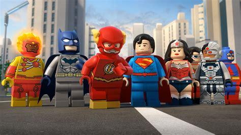 lego dc super heroes 0545903564 james arnold taylor talks lego dc super heroes the flash brick fanatics