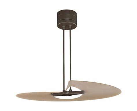 quietest ceiling fans 2016 10 modern ceiling fans design