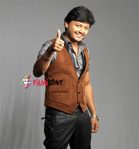 actor ganesh hd images ganesh kannada actor photos hd latest images