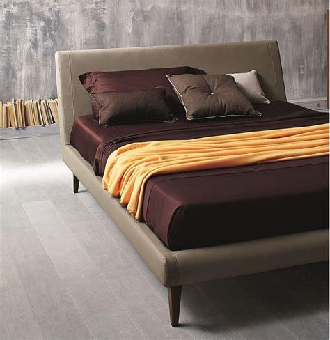 new york platform bedroom set jm furniture furniturepick 26 best images about j m modern bedrooms on pinterest