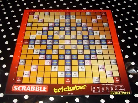scrabble by mattel review of scrabble trickster by mattel my mummy reviews