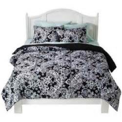 Target Black And White Comforter by Black And White Bedding Target Black And White Bedding At