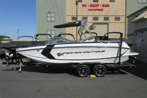 nautique boats for sale in california nautique g21 boats for sale in california
