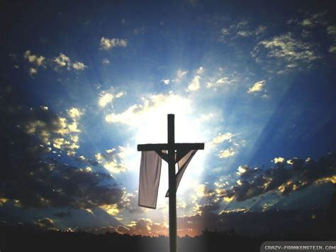 jesus wallpapers free wallpaper cave religious easter backgrounds wallpaper cave