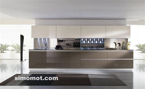 desain interior dapur sederhana desain interior dapur minimalis modern sederhana 164
