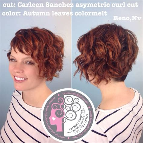 wash and wear hairstyle for thick wavy hair mid length wash and wear haircuts for wavy hair haircuts models ideas