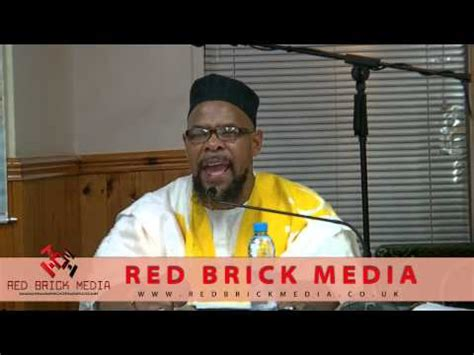 download mp3 adzan abu usamah download the coming of the mahdi the arrival of the