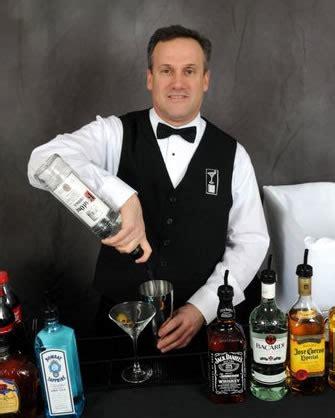 file robert gold bartender jpg