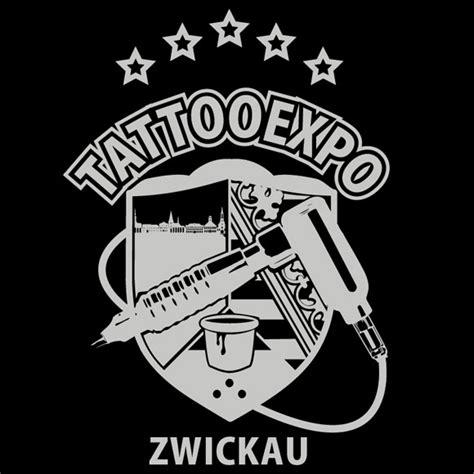 tattoo expo zwickau preise heaven of colours startseite