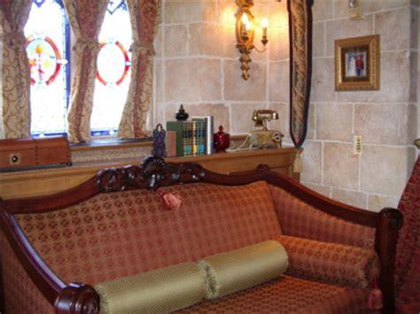 disney castle room mousesavers cinderella castle suite photos
