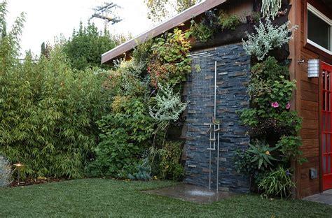 Spa Like Bathroom Ideas 23 Amazing Inspirations That Take The Bathroom Outdoors