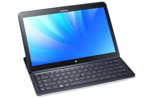 Tablet Samsung Ativ Q samsung ativ q hybrid tablet was made official
