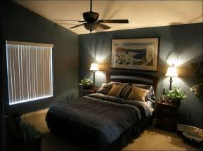 master bedroom decorating ideas which can provide decorating ideas for traditional bedrooms ideas for home