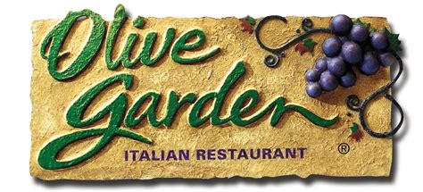 Olive Garden by Buy One Take One At The Olive Garden Restaurant 75