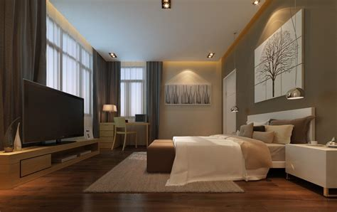 free downloads interior designs bedrooms