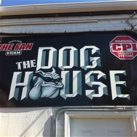 the dog house charlotte wfnz doghouse radio stations 401 w morehead st uptown charlotte nc yelp