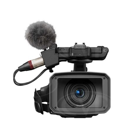 Kamera Sony Pmw 100 buy sony pmw 100 c1 pmw100 hd cmos sensor solid state camcorder with 4 2 2 50mb s