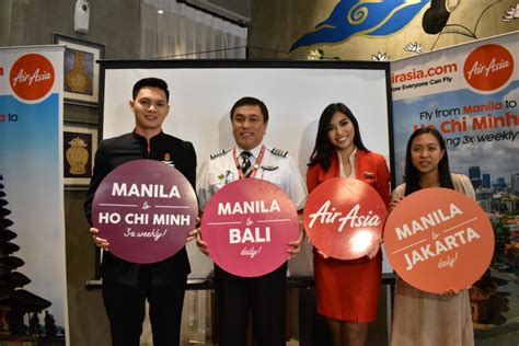 airasia cgk dps valerie caulin travel lifestyle and everything worth