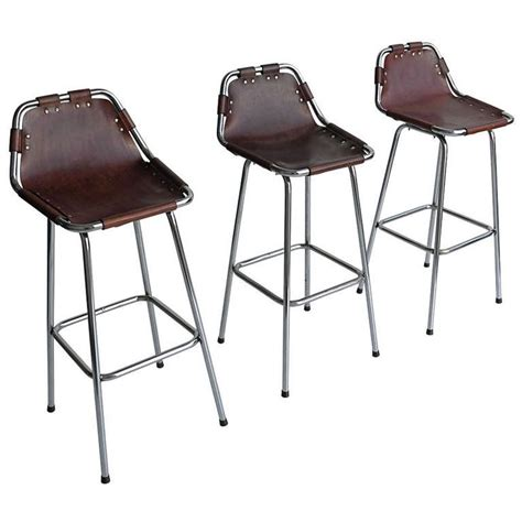 bar stools charlotte nc charlotte perriand leather bar stools antiques leather