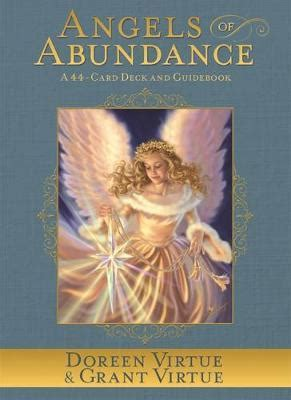 magic money journal a journal for creating abundance magic money books volume 4 books of abundance tarot cards a 78 card deck and