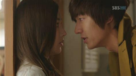 film korea sedih tanpa episode recap city hunter episode 6 soompi