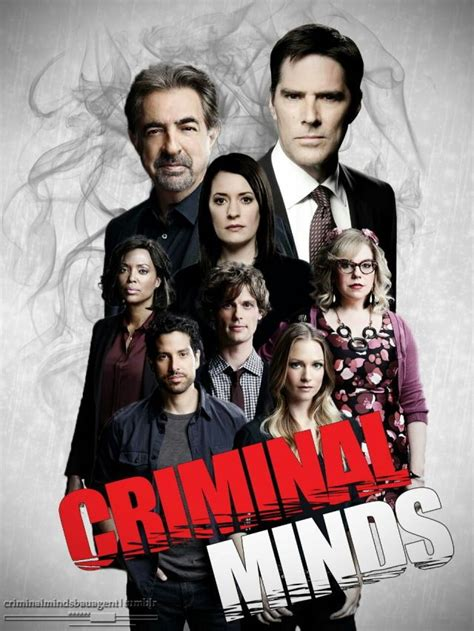 drakorindo criminal minds nonton film seri terbaru english subtitle full episode