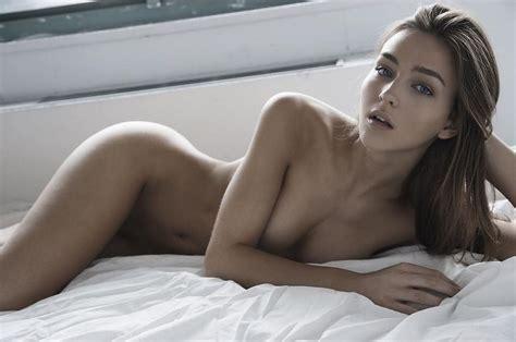 Rachel Cook Nude Photos Xxx The Fappening