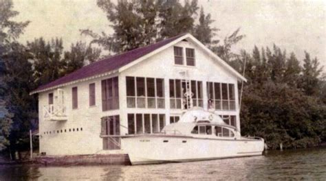 irb boat rentals indian rocks beach why the historic boathouse is the best new indian rocks rental