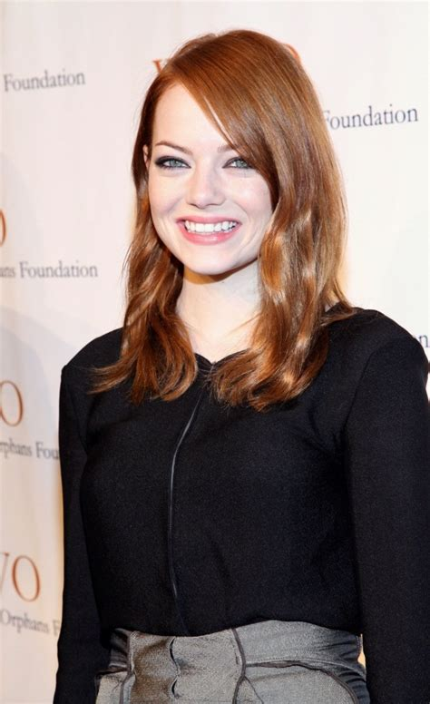 emma stone 1950s 28 best images about emma stone on pinterest pictures of