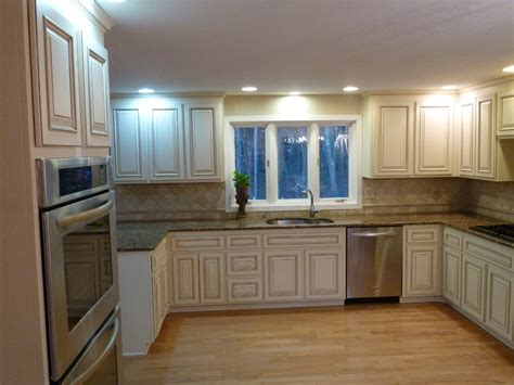 kitchen cabinet refacing ma kitchen cabinet refacing ma home decorating