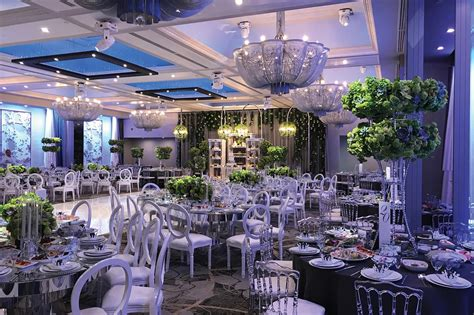 Reception Wedding Halls by 1 Wedding Venues In Los Angeles Banquet Halls In Glendale