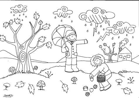 imagenes de invierno infantiles para colorear dibujos de mandalas e im 225 genes de oto 241 o para colorear