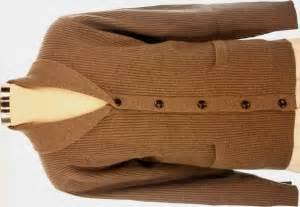 Ply men s cashmere shawl collar cardigan sweater dark camel